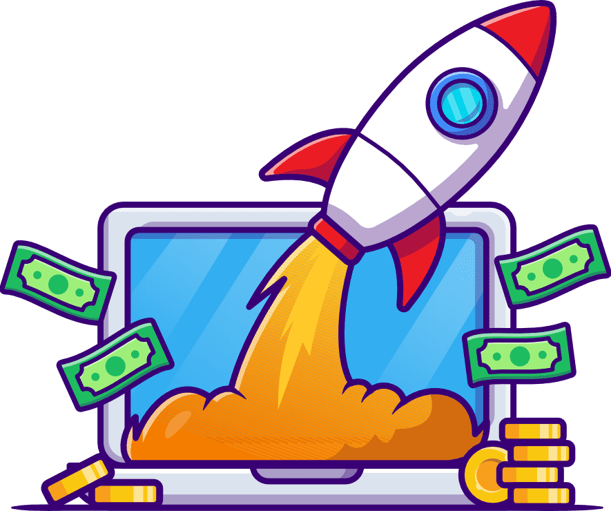 Saving Money with faster a Website Deployment